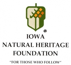 Iowa National Heritage Foundation