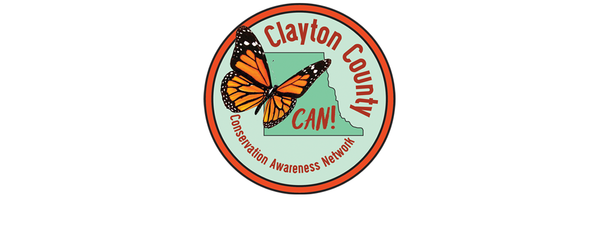 Clayton County Conservation Awareness Network